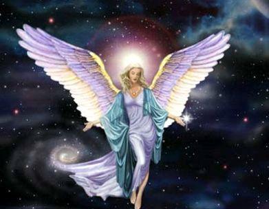 A szeretet angyalai – Hüség – Angyalmágus Tanoda