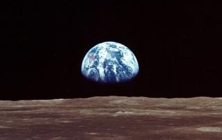 A Föld ébredése mágia