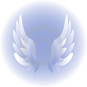 angyalszarny (2)