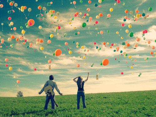 baloon-beauty-photgraphy-sky-Favim.com-121578